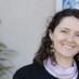 Sara Granados, consultora de FAO