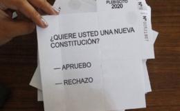 imagen del contenido José Escárate Mansilla