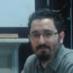 Omar Fuentes