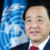QU Dongyu, Director General de FAO