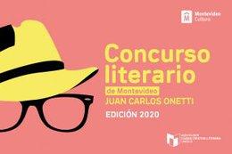 imagen del contenido Se conocieron los ganadores del concurso literario Onetti
