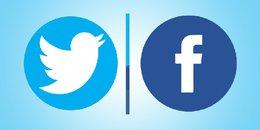 imagen del contenido Twitter y Facebook defienden su imparcialidad política ante el Senado de Estados Unidos