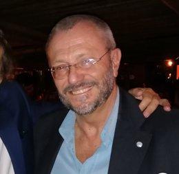 imagen del contenido Stefano Casini