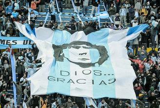 """Justicia investigará al médico de Maradona por """"homicidio culposo"""""""