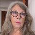 Stella Maris Zaffaroni