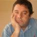Pablo Tosquellas