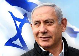 imagen del contenido «Antisemitismo»: Adonde no deberíamos haber llegado