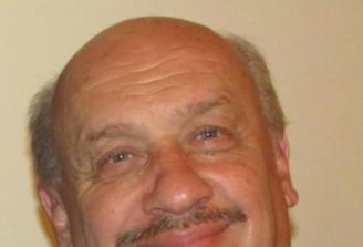 Murió el médico Roberto Martioni, de 59 años, que estuvo 26 días luchando contra el Covid internado en CTI
