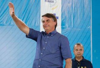 "La pésima gestión de la pandemia por Bolsonaro impulsa pedidos de ""impeachment"""