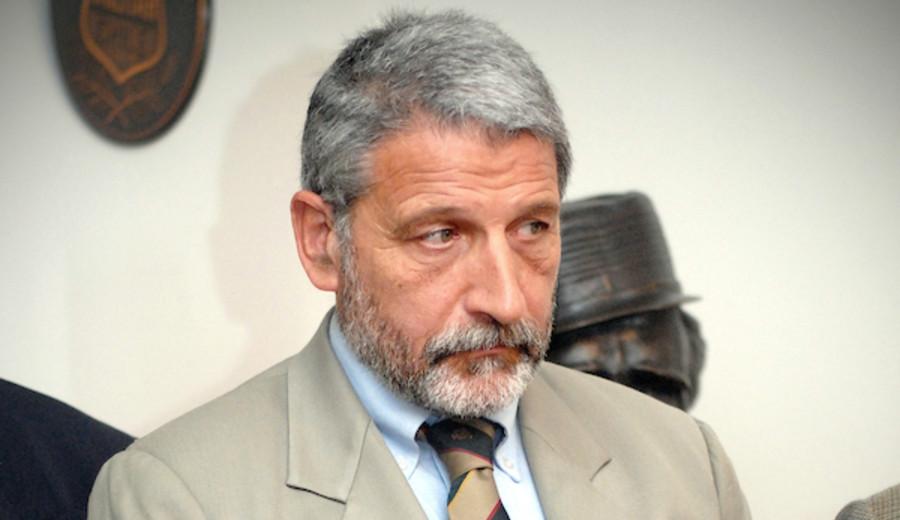 imagen de A las 9 hs llegó de España el represor Eduardo Ferro y declara hoy mismo
