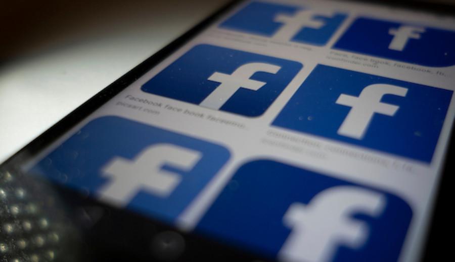 """imagen de Facebook cometió """"un error inaceptable"""" al etiquetar afrodescendientes como """"primates"""" y se disculpa"""