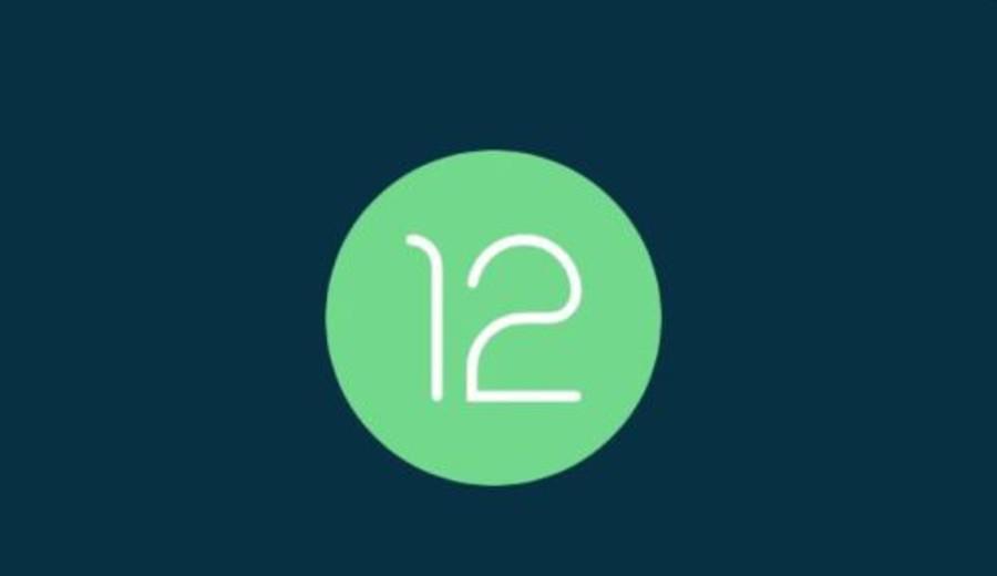 imagen de Android 12: qué novedades traerá la nueva versión móvil de Google