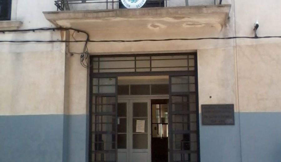 "imagen de ""Tristeza e injusticia"" por resolución: Docentes sancionados en San José realizan descargo"