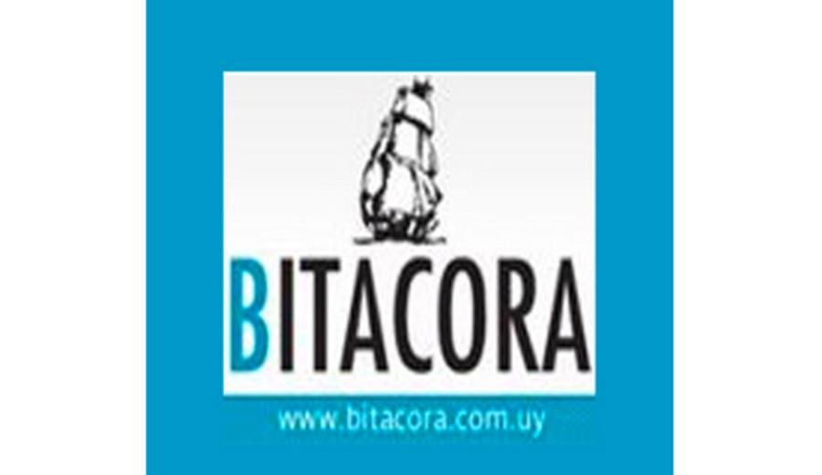 imagen de Bitácora. Año XX - Nº 905: La opresión de lo inmediato
