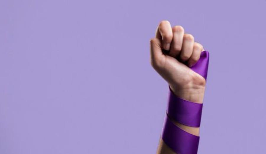 imagen de Google lanza Impact Challenge, una convocatoria para potenciar a mujeres a través de la tecnología