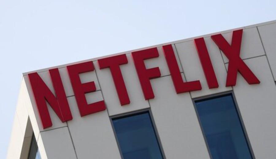 imagen de Netflix lanzó una función de prueba para impedir el uso compartido de contraseñas
