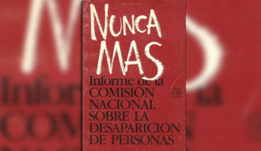 imagen de A 45 años del Golpe de Estado, 20 libros sobre la última dictadura militar argentina