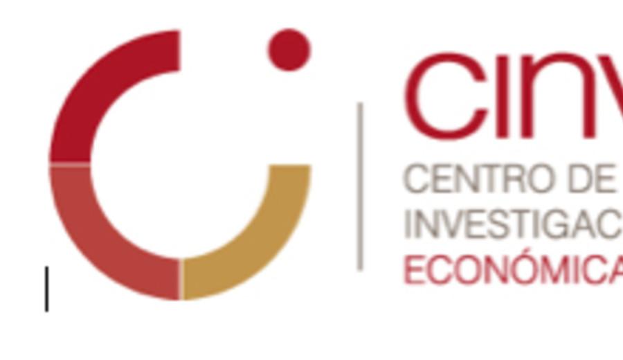 imagen de CINVE proyecta un crecimiento del PBI de 1,9% para el 2021