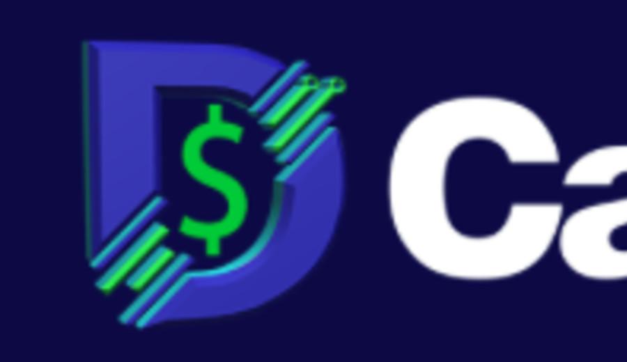 imagen de DCash: La moneda digital de 4 países del Caribe Oriental