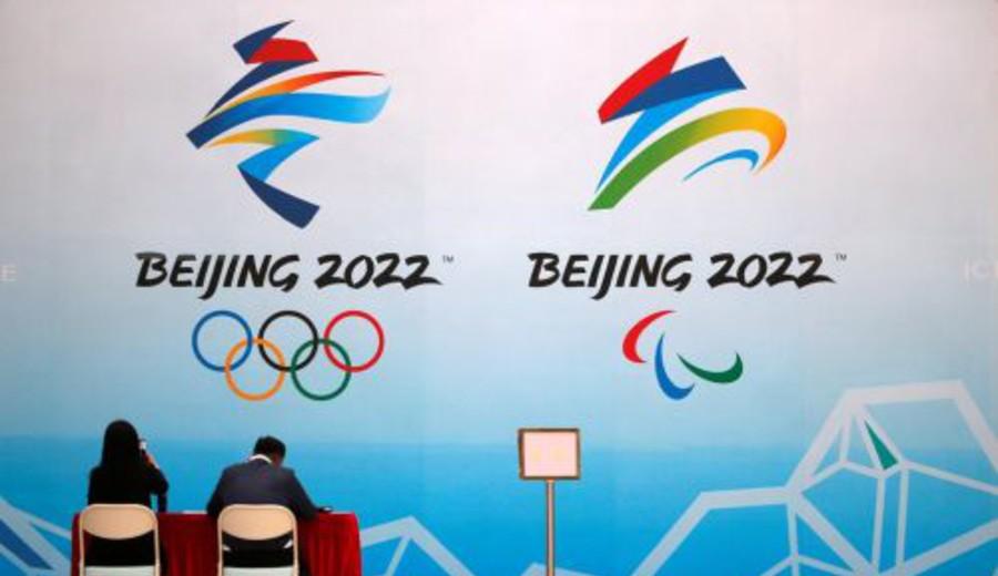 imagen de Estados Unidos pidió discutir un posible boicot a los Juegos Olímpicos de Beijing 2022