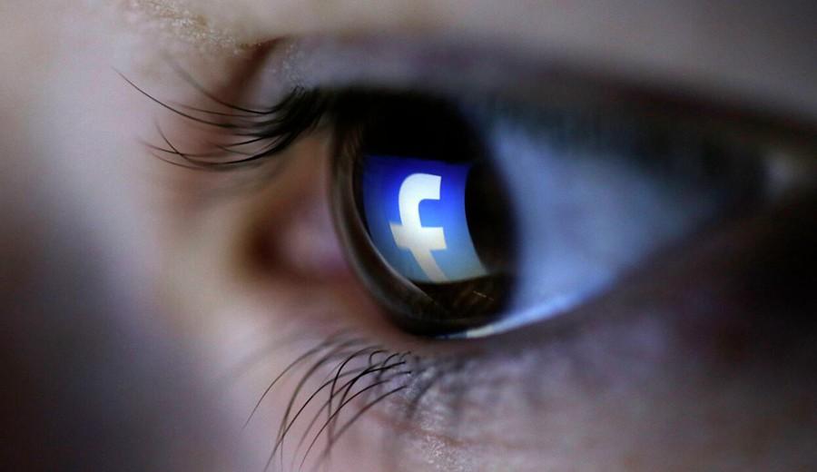 imagen de Uruguay: Filtración de Facebook afecta a senadores y un asesor presidencial