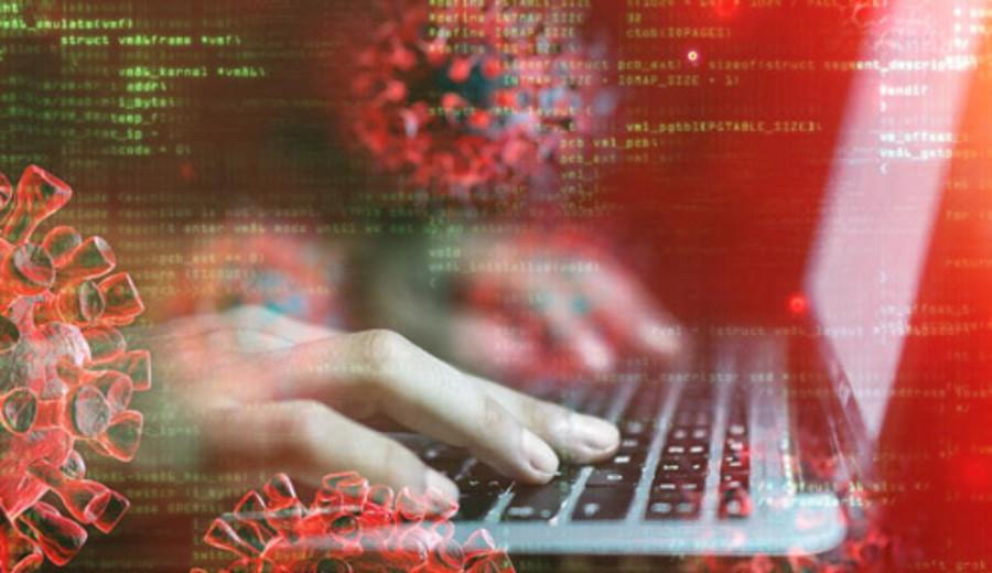 imagen de La seguridad primero: 3 avances clave para el futuro de la criptografía