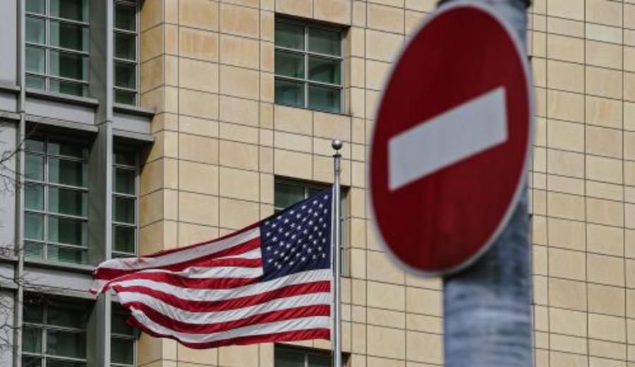 imagen de Rusia anuncia medidas de respuesta a sanciones de EEUU