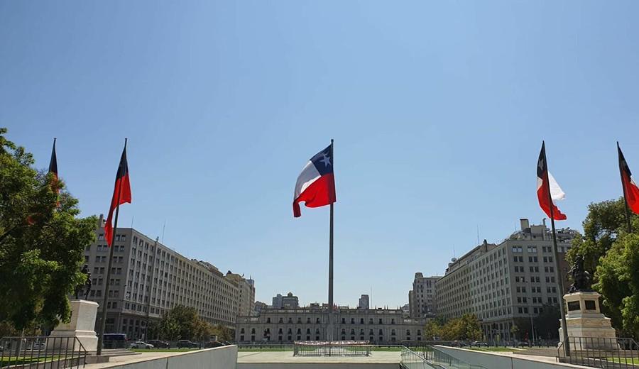 """imagen de Chile: Diputados aprueban, por unanimidad, proyecto """"de muerte digna"""""""