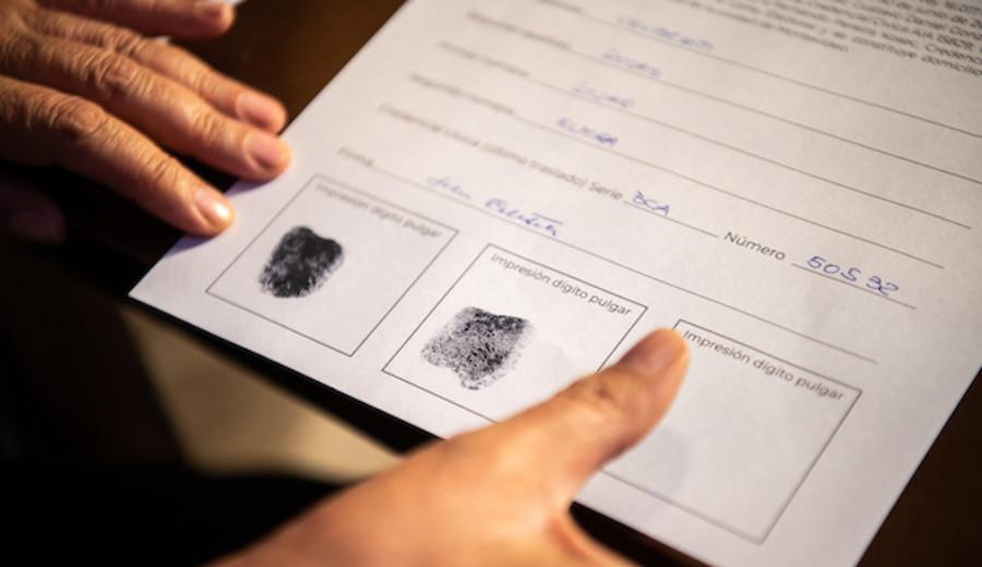 """imagen de Comisión contra la LUC ante rechazo a prorrogar el plazo: """"Hay un ánimo de firmar superior en nuestra ciudadanía"""""""