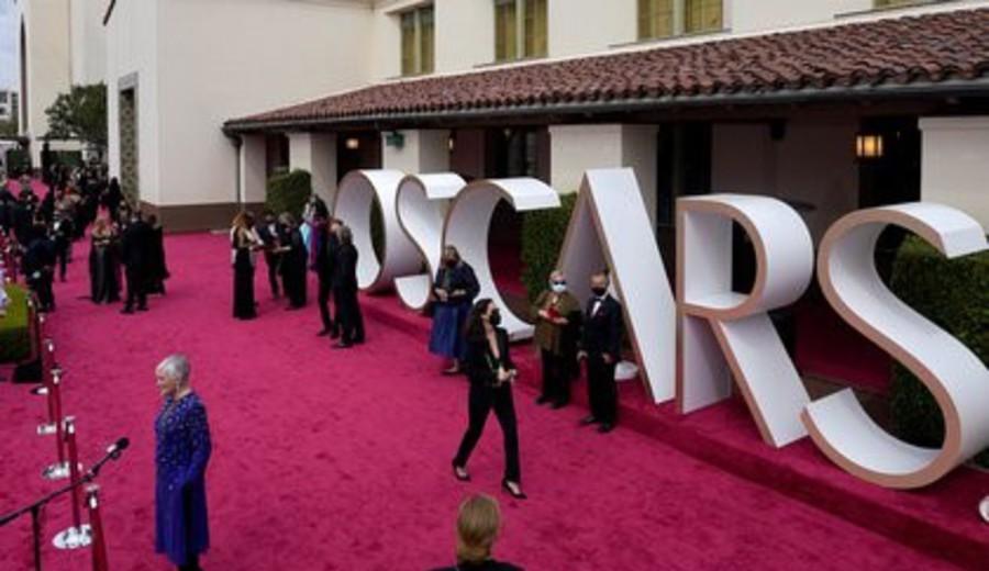 imagen de Oscar 2021: todos los ganadores de los premios entregados por la Academia de de Hollywood