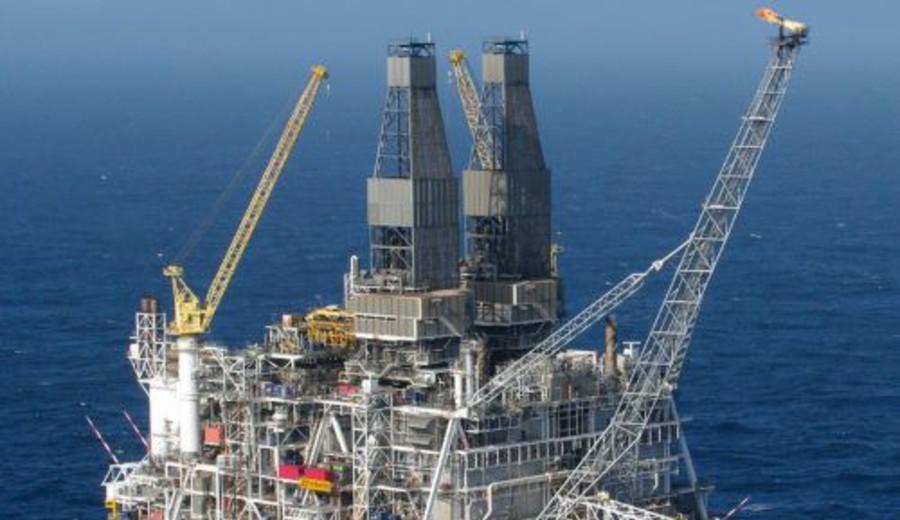 imagen de Activistas ambientales golpean fuerte a las petroleras