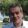 imagen de Enrique Gerschuni