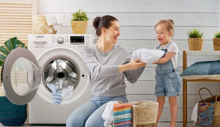 imagen de Electrodomésticos que ahorran energía