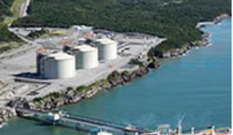 """imagen de Gas Sayago: Auditoría deja en evidencia pérdidas millonarias de un proyecto que """"no era viable desde su inicio"""""""