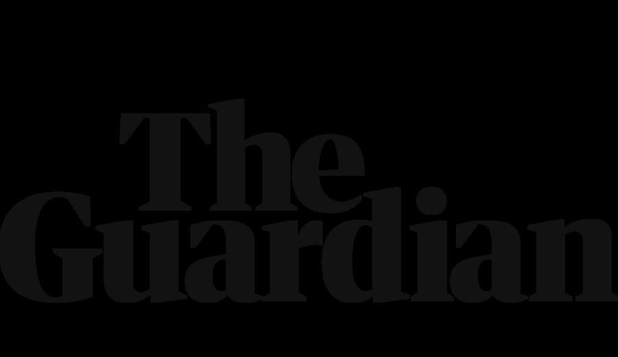 """imagen de The Guardian: Gobierno uruguayo """"generó una de las peores tasas de infección del mundo"""""""