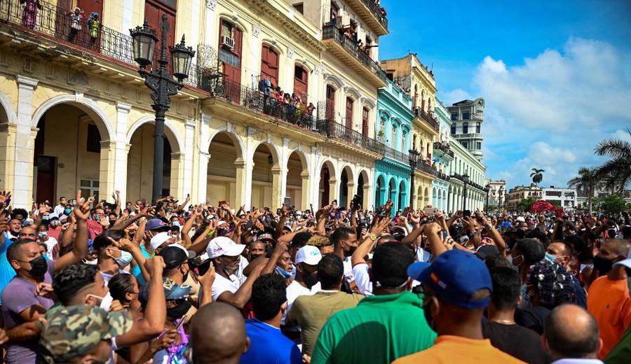 imagen de Jorge Ángel Pérez (desde Cuba)