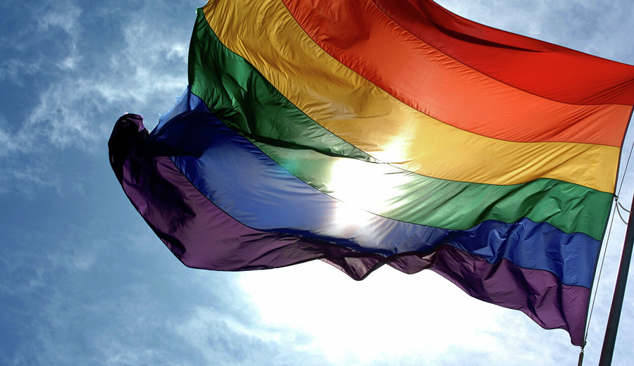 imagen de Bruselas abre expediente a Polonia y Hungría por su hostigamiento a la comunidad LGTBI