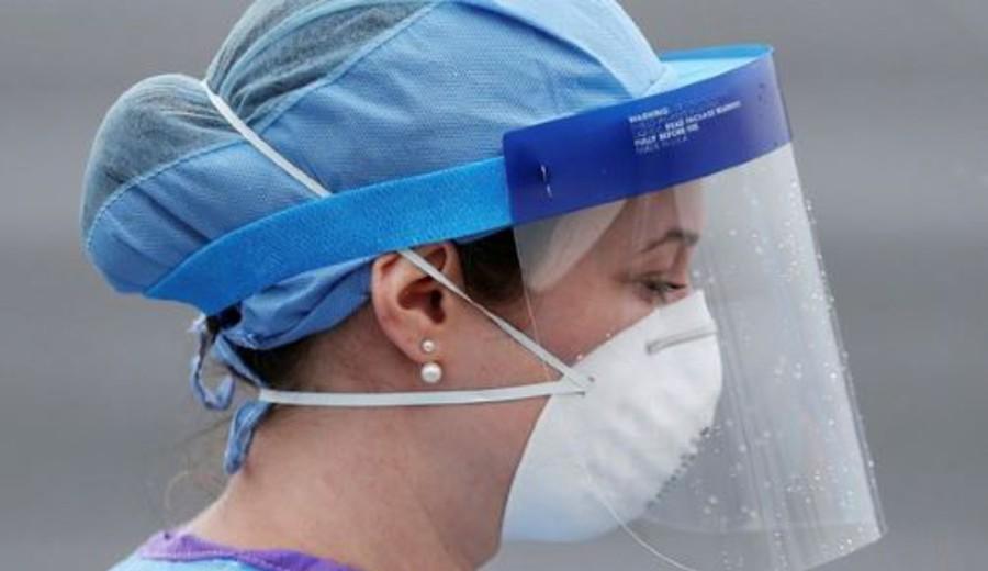 imagen de Coronavirus: 238 casos nuevos, nueve fallecidos y 96 personas en cuidados críticos