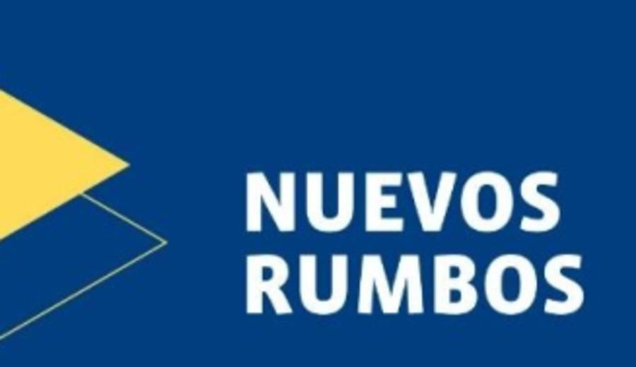 imagen de MEC lanza Nuevos Rumbos para potenciar la formación terciaria en educación