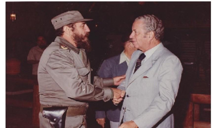 imagen de ¡Cuba Sí! Revoluciòn Cubana. Historias y perspectivas actuales
