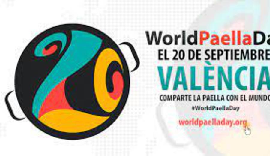 imagen de Piriapolense seleccionado para participar del Día Internacional de la Paella