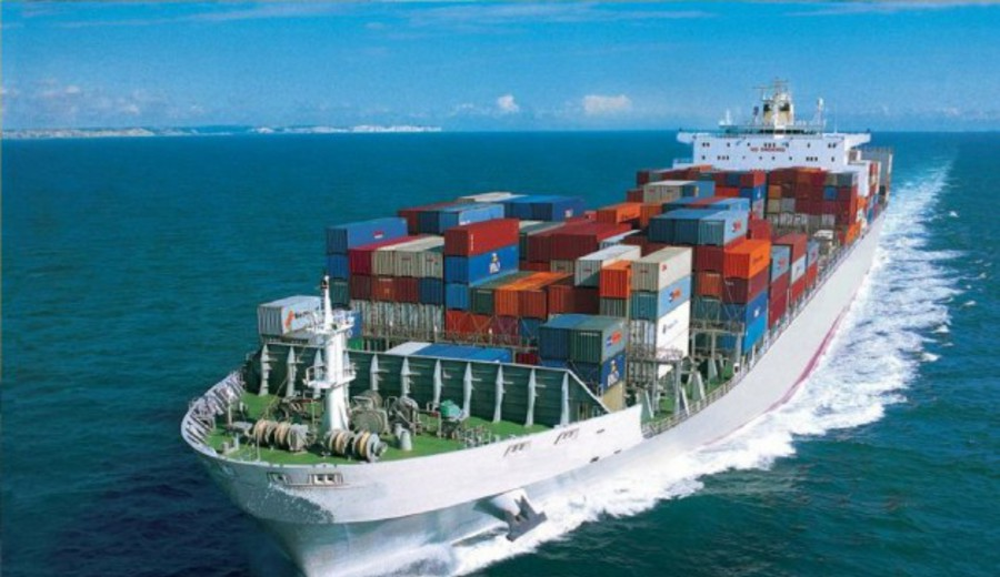 imagen de En julio las exportaciones crecieron 59% respecto a igual mes del año pasado
