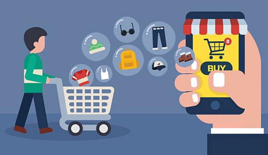 imagen de Generación hiperconectada: cómo consumen los millennials y qué priorizan a la hora de comprar