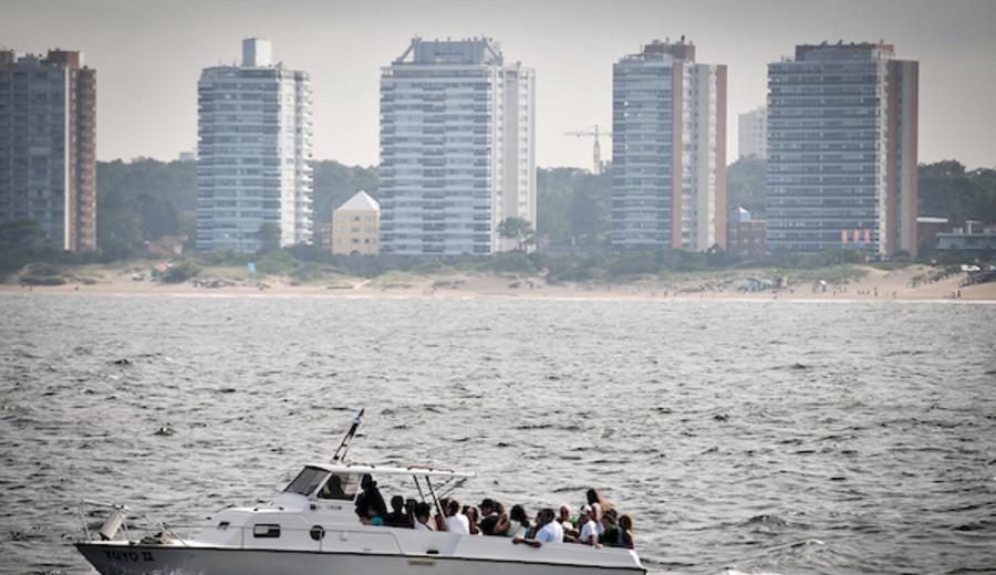 imagen de Se estima que unos 90.000 argentinos con propiedades en nuestro país podrán ingresar a partir de setiembre