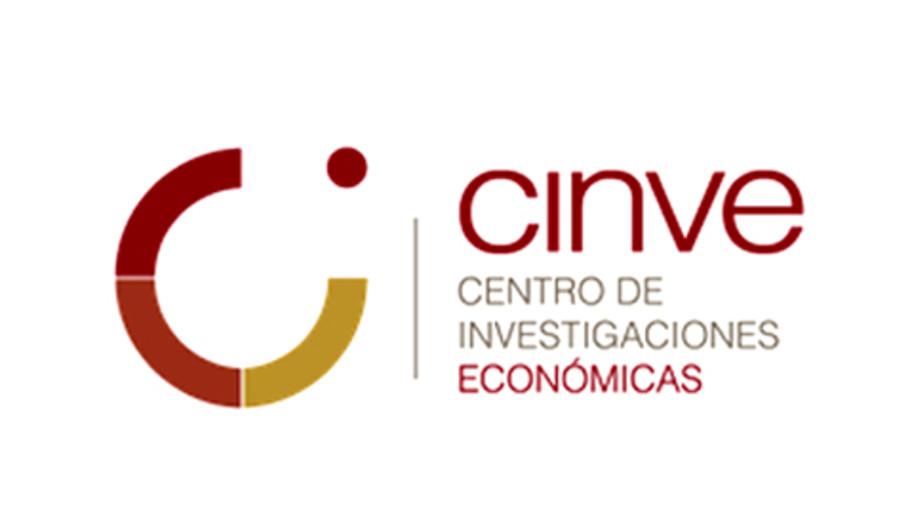 imagen de CINVE: Entre los países del Mercosur, Uruguay es hoy el más alejado de los niveles de actividad pre-pandemia