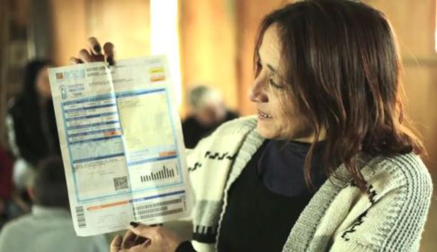 imagen de Usuarios de planes del Mides tendrán descuentos en tarifas de UTE a través de un bono social