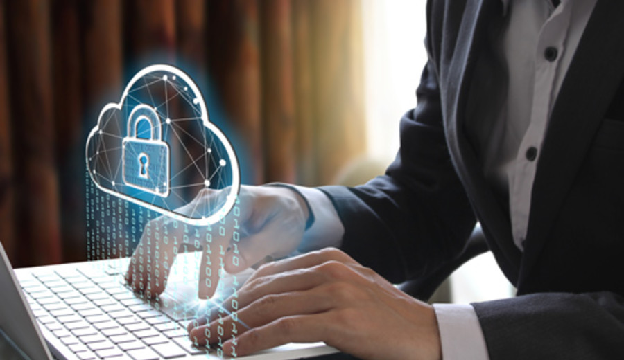 imagen de Cinco consejos para protegernos de ciberataques