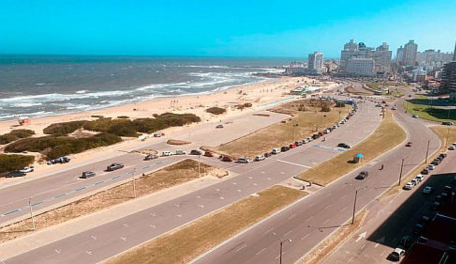 imagen de Uruguay recibió 674 solicitudes de ingreso en el primer día de apertura de fronteras para propietarios