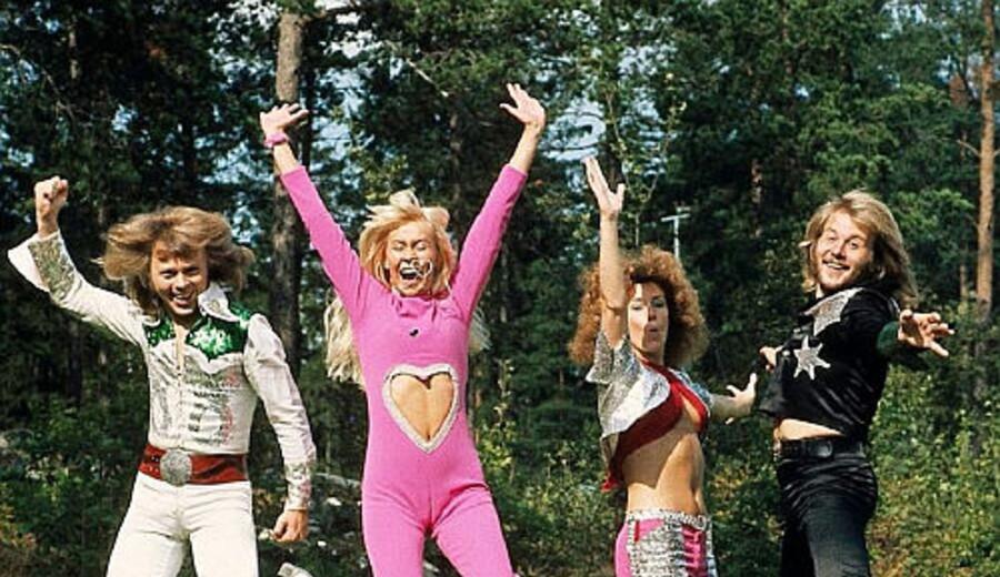 imagen de ABBA lanzará su nuevo álbum 'Voyage' el 5 de noviembre tras un receso de casi 40 años