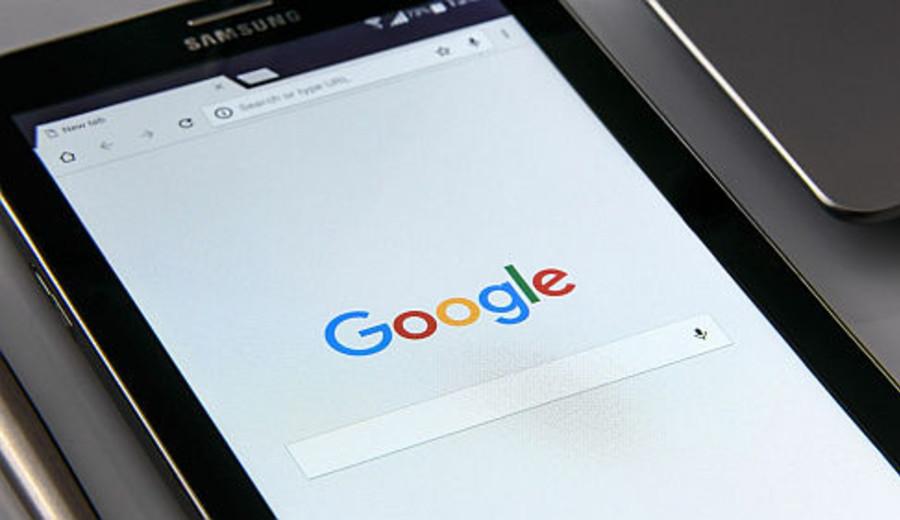 imagen de Llueven las demandas contra Google por sus prácticas monopolistas en la publicidad digital